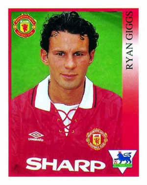 image-20-for-ryan-giggs-football-sticker-gallery-gallery-80308099 ...