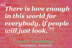 100 Best Love Quotes Ever