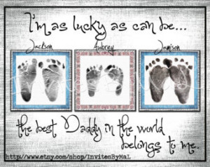 Popular items for baby footprint