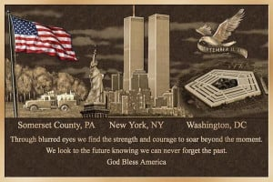 submitted from milwaukee wi united states on 9 11 2009