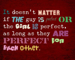 Cute Quotes About Crush Boy