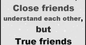 true friend quotes and sayings