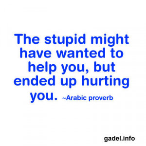 hurt my feelings 10 large Hurt Feelings Quotes, Sayings, Proverbs and ...