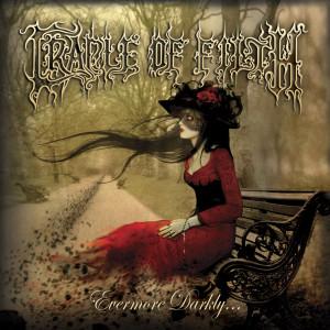 Исполнитель: Cradle Of Filth