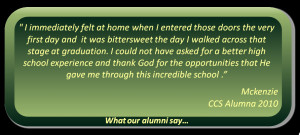 Click Here to view a Video about 2013 Alumni Achievement Award ...