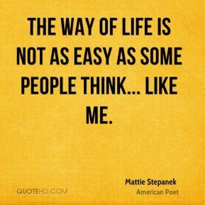 mattie-stepanek-poet-the-way-of-life-is-not-as-easy-as-some-people.jpg