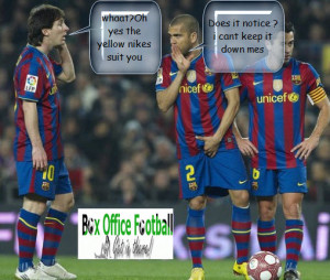 Top 25 Funny Messi Pictures in worlds,Messi cool photos