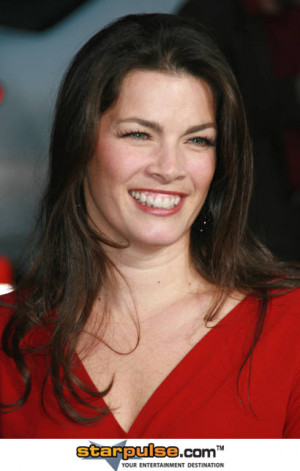 Nancy Kerrigan Pictures