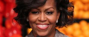 michelle obama quotes convention speech michelle obama evolution of ...