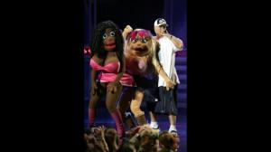 Music Eminem Funny