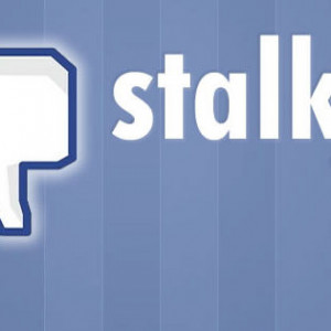 facebook stalkers A covert method of investigation using facebookcom good for discovering a wealth of information about people you don't actually know.