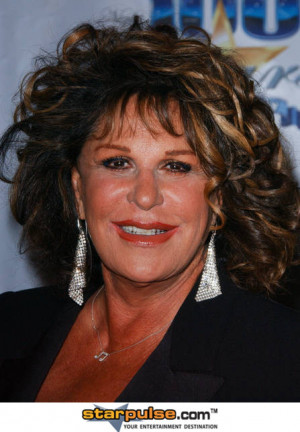 Lainie Kazan Hot Wallpaper