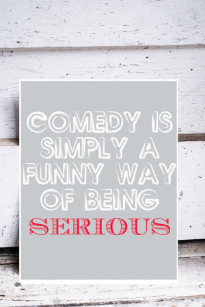 kings of comedy quotes -