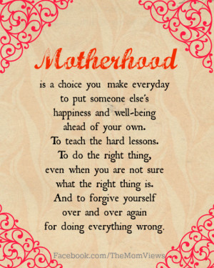 Motherhood-e1380509415238.png