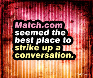 ... /flagallery/online-dating-quotes/thumbs/thumbs_76139515.jpg] 15 0
