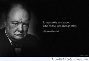 Winston-Churchill-quote-on-change.jpg
