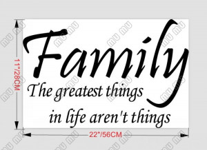 Family Time Quotes And Sayings Family-the-greatest-things- ...