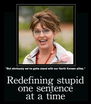 sarah-palin-stupid-republican-quotes-dumb-republicans-best-republican ...