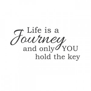 Here is also a marvellous collection of inspirational quotes with ...