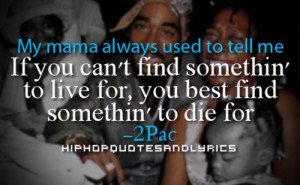 For dope quotes and lyrics, follow my Tumblr and enjoy.