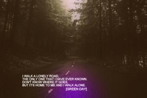 Boulevard of Broken Dreams]