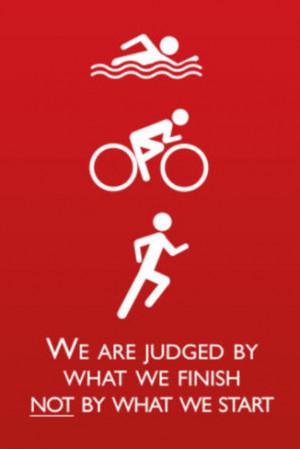 triathlon-motivational-quote-sports-poster-print