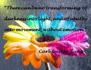Different Colors quote #2