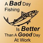 Funny Fly Fishing Quotes | Fishing Quotes Sayings | Flyfishing for ...