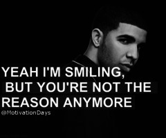 Quotes From Rap Songs 2014 ~ Popular rap Images from April 10, 2014