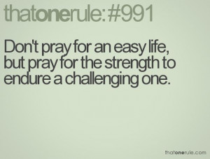 Lord, please give me strength., i have lot on my plate and short time ...