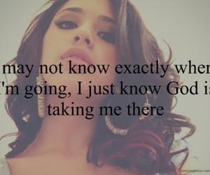 Jasmine V Quotes