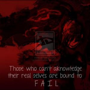 quotes by itachi uchiha source http galleryhip com itachi uchiha ...
