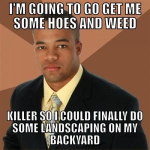 Best successful black man meme ever. lmao #funny #successfulblackman