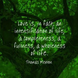 quotes-love-intensification-thomas-merton-480x480.jpg