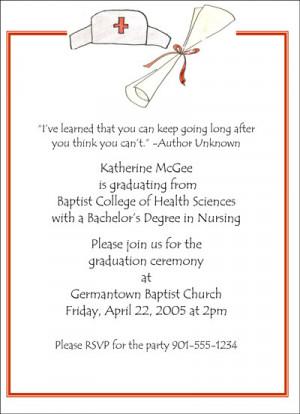 free nurse poems http wbadvies nl py nursing graduation invitation