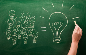 14% of Canadian Firms Focus Innovation Strategies On Territorial ...