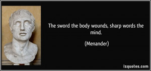 sword of truth quotes