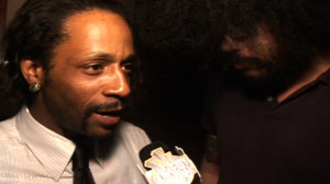 katt williams pimp chronicles quotes haters