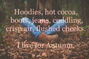 Funny Autumn Quotes3