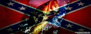 confederate flag quotes rebel flag longhorn shaped never apologize for ...