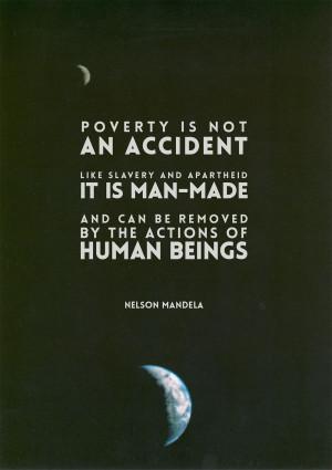 Nelson Mandela motivational inspirational love life quotes sayings ...