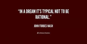 john nash quotes source http imgarcade com 1 john forbes nash quotes