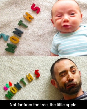 funny-picture-like-father-like-son