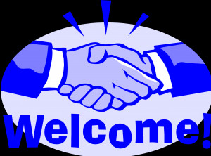 Welcome Nonprofit Employee! We can't pay you a lot but……