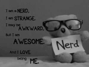 nerd quotes | Tumblr