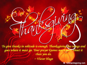 Thanksgiving Quotes And Sayings. Grandchildren Quotes And Sayings ...