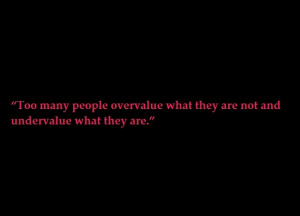 Self confidence quotes, self confidence quote, quotes about self ...