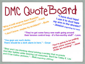 Related Pictures all dmx quotes image search results