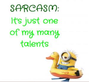minions-quote-sarcasm