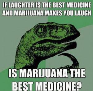stoner-weed-meme-marijuana-medicine